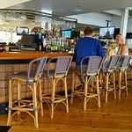 Foto de Waterway Cafe