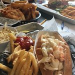 Close Harbour Seafood Photo