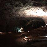 Soudan Underground Mine Photo