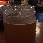 Foto Dutch Ale House