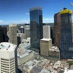 Photo of Calgary Tower