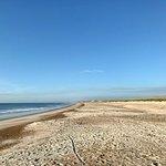 Photo of Fernandina Beach