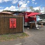 South Maui Fish Company Foto