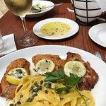 Bertucci's Italian Restaurant照片