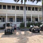 Mahogany Bay Resort & Beach Club, Curio Collection by Hilton照片