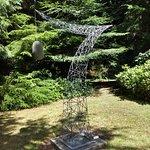 Matzke Art Gallery and Sculpture Park照片