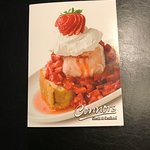 Foto de Connors Steak & Seafood