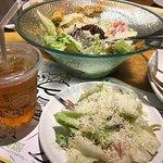 Foto Olive Garden