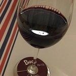 Baco Vino y Bistro照片