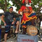 صورة فوتوغرافية لـ Calico Jack's Bar & Grill