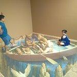 Photo of 3D Museum of Wonders