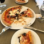 Photo of AMORE MIO Pizzeria Napoletana