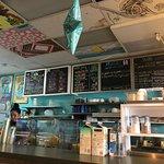 Foto de Diamond Head Cove Health Bar