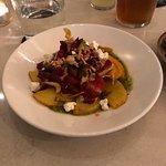 Foto van Restaurant Alma