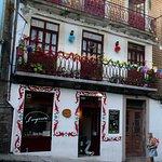 Фотография Belos Aires Restaurante