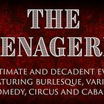 The Menageerie