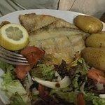 Photo de Cafetaria Da Bolsa