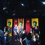 Foto de The Hideout Theatre