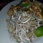 Delicious Authentic Thai