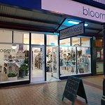 bloom 'n loco stays open until 5.15pm during the week