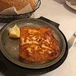 Foto de Greek Islands Restaurant