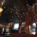 Photo of Jimmy's Taverna