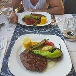 Billede af American Grill Restaurant & Bar