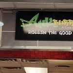 Rollin the Good Good
