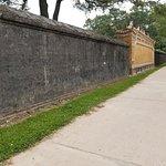 Photo de Tomb of Tu Duc