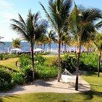 Hideaway At Royalton Riviera Cancun照片