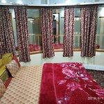 Noor Guest House