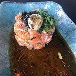 Photo of Sky Valley Restaurant & Sushi Bar