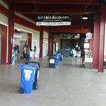 Regency Furniture Stadium照片