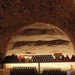 Rioja Tasting Travel照片
