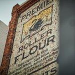 Premier Mill Hotel Foto