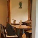 Sagano Kaede Cafe照片