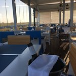 Φωτογραφία: Dunas Beach Restaurant