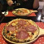 Photo of That's Amore Pizzeria Trattoria