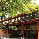 Foto de Dicey Reilly's Bar & Restaurant