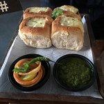 Foto de #Nofilter Cafe