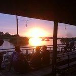Kea's Backpackers Paradise Restaurant & Bar의 사진
