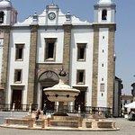 Foto de Cathedral of Évora (Sé Catedral de Évora)