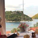Photo of Restaurant Maestral Okuklje