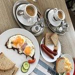 Bistro -Café DAJA