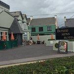 Foto di Butler Arms Hotel