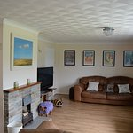 Little Kings 4 bed cottage
