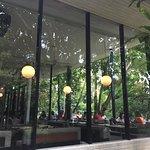 Foto de PS Cafe