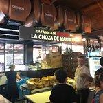 Photo of La Choza de Manuela