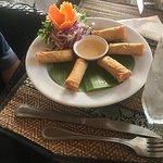 ภาพถ่ายของ Sala Bo Cuisine & Wine