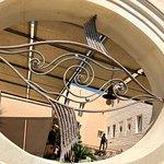 Valokuva: Corte Di Nettuno